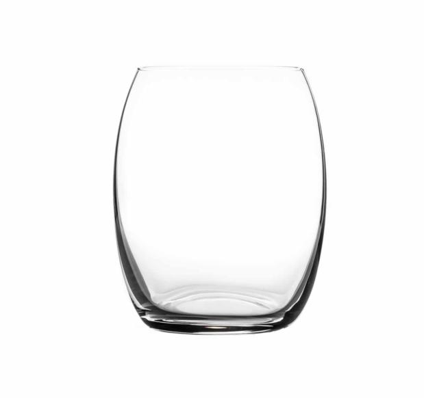 GemWater drinking glass 002