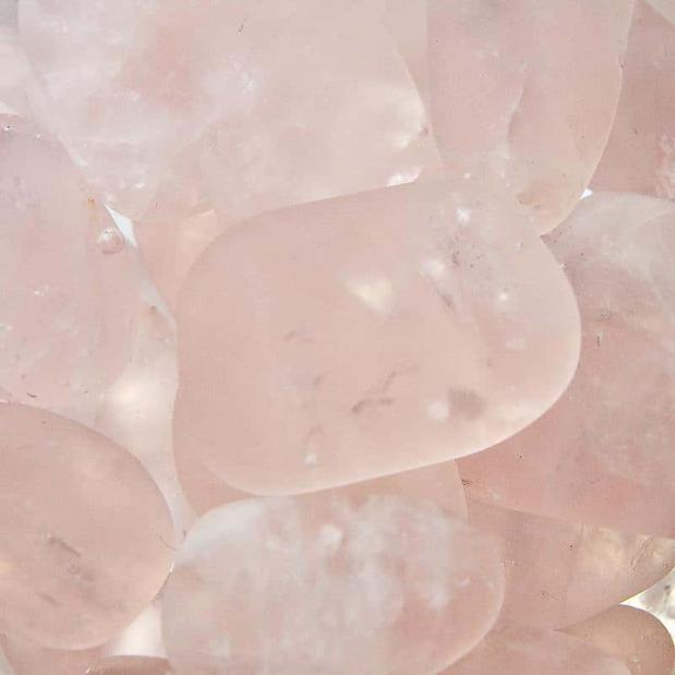 Harmony macro gemwater crystallo vitajuwel