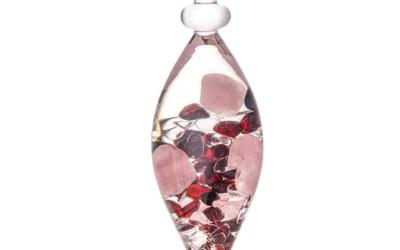 LOVE Gem Water Gemstone Blend Vial