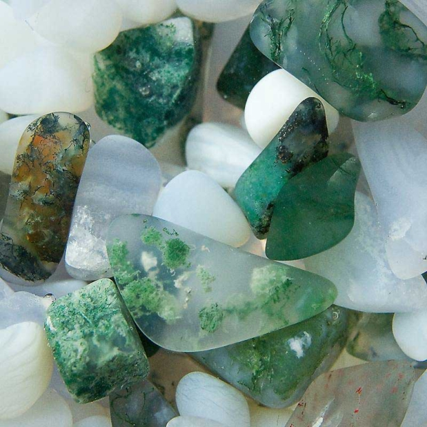 Momentum macro gemwater crystallo vitajuwel